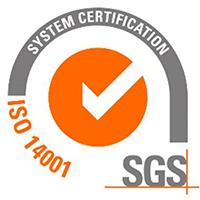 Certificado_medioambiente_xti