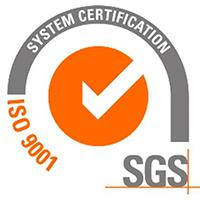 Certificado_calidad_xti