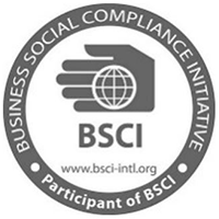PROYECTO BSCI_XTI